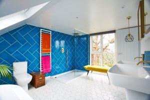 bathrooms Surrey