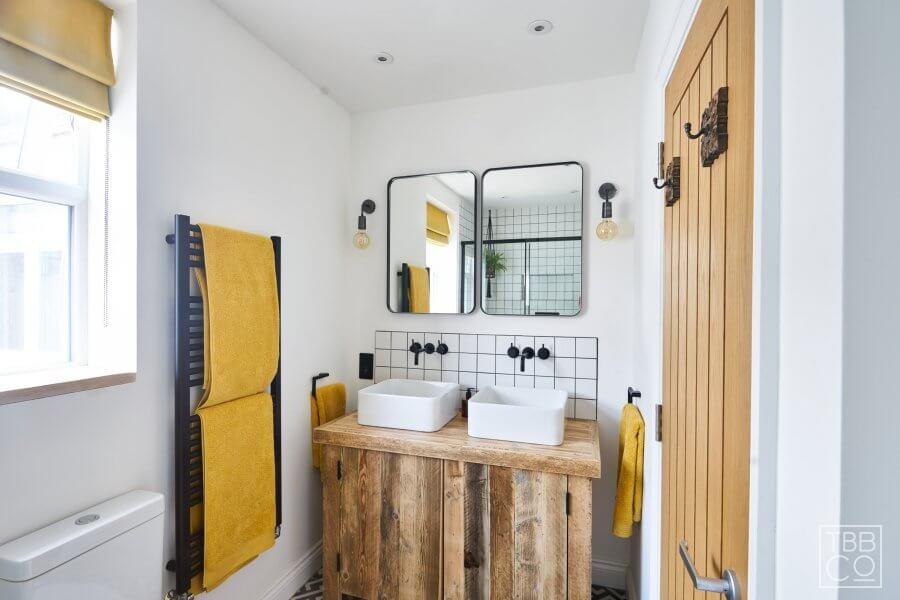 Bathroom Design Brighton   The Brighton Bathroom Company
